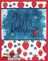 Stylized_birthday_brusho_mixed_berries_watermark