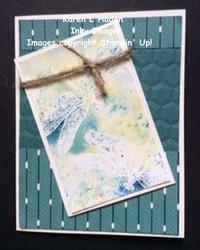 Card_2a