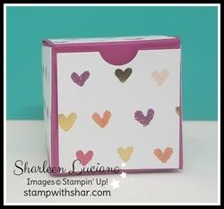 Small_box