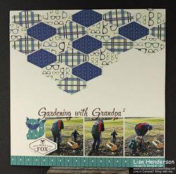 Gardening_with_grandpa