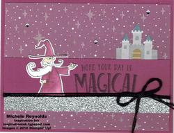 Magical_day_razzleberry_wizard_watermark