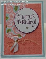 Birthday_challenge___feminine