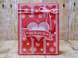 Sure_do_love_you_valentine_s_day_card