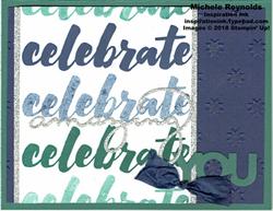 Happy_celebrations_celebrate_amazing_you_watermark