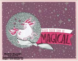 Magical_day_starry_unicorn_watermark