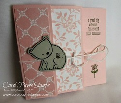 Stampin_up_a_little_wild_carolpaynestamps1