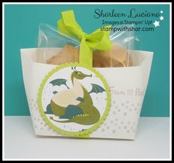 Envelope_treat_pouch_lemon_lime