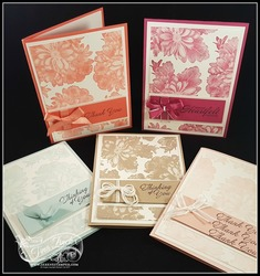 Heartfelt_blooms_stampin_up_saleabration_tina_zinck_serene_stamper