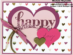 Happy_wishes_valentine_hearts_watermark