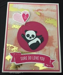 Love_you_card