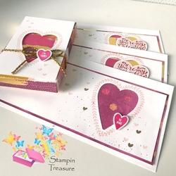 Sweet_hearts_1