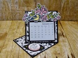 Petal_palette_calendar_easel_card