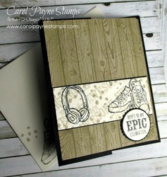 Stampin_up_hardwood_epic_celebrations_carolpaynestamps1