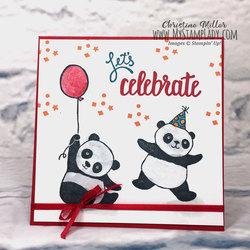 Party_pandas_celebrate