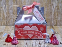 Sure_do_love_you_valentines_gable_treat_box