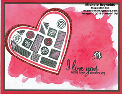 More_than_chocolate_open_candy_box_watermark