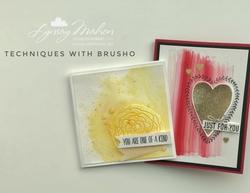Brusho2_002