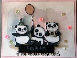 Panda_party2
