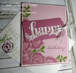 Stampin_up_happy_wishes_carolpaynestamps1