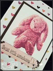 Sweet_little_something
