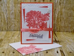 Heartfelt_blooms_sending_thoughts_card