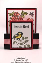 Stand_up_box_card_petal_passion_valentine_tall_