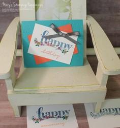 Happy_wishes_birthday_1a