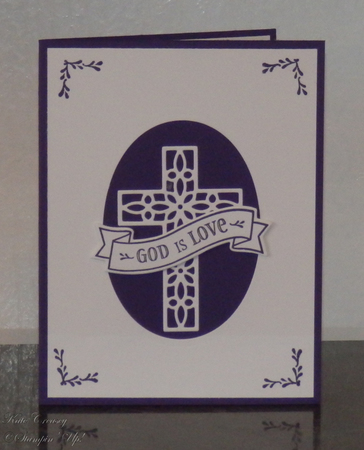 Cross_of_hope_hold_on_to_hope_elegant_eggplant