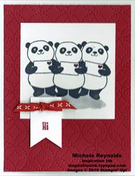 Party_pandas_panda_trio_hi_watermark