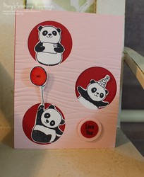 Partypanda valentines card 1a