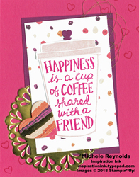 Coffee_cafe_painted_with_love_cup_watermark