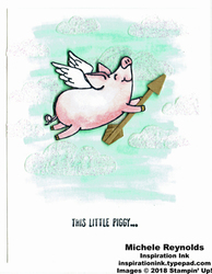 This_little_piggy_cupid_pig_watermark