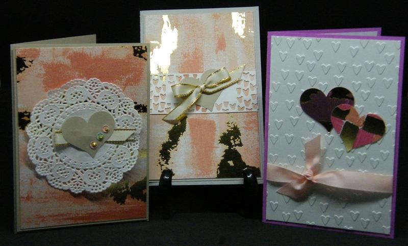 Valentines cards 006