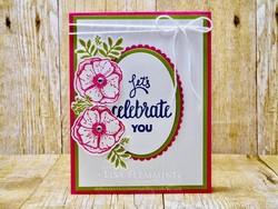 Amazing_you_celebration_card