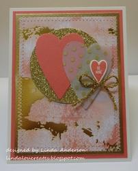Calypso_coral_valentine