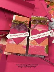 Valentine_box_fo_tutorial