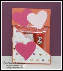 Valentine_treat_pouch_calypso_front