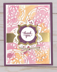 Diecut_thank_you