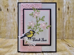 Petal_palette_thank_you_card