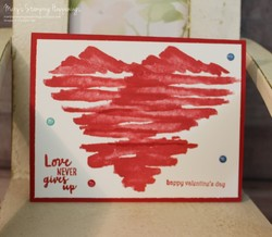 Waterfront_valentines_card_1a