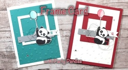 Title_page___frame_card_with_party_pandas