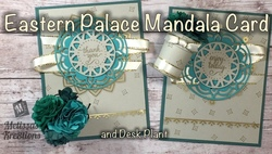 Title_page___eastern_palace_mandala_card_and_desk_plant