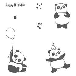 Party_pandas1