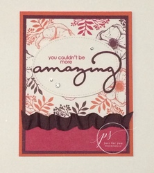 Amazing_you_card