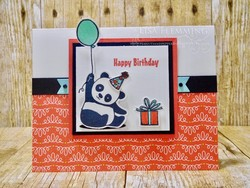 Party_pandas_happy_birthday_card