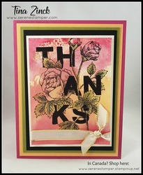 Floral_statements_stampin_up_tina_zinck