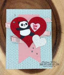 Panda_hearts