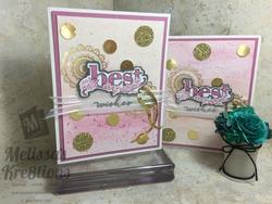 Happy_wishes_sab_card_2
