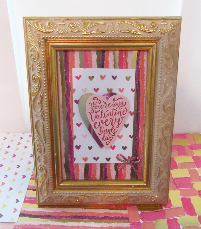 Valentines_frame