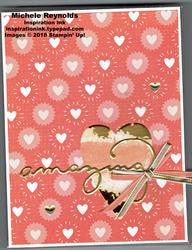 Celebrate you heart card box watermark